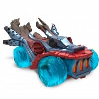 Skylanders SuperChargers : prenez place à bord de véhicule LightninGamer (06)