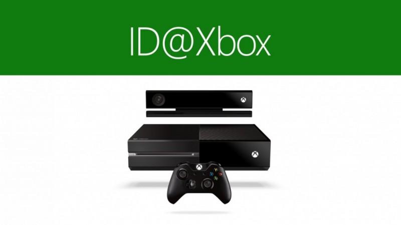 ID@Xbox.jpg 01