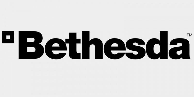 LogoBethesda