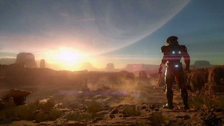 Mass effect andromeda 02