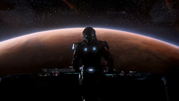 Mass effect andromeda 04