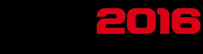 Logo PES 2016
