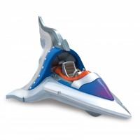 Skylanders SuperChargers : prenez place à bord de véhicule LightninGamer (05)