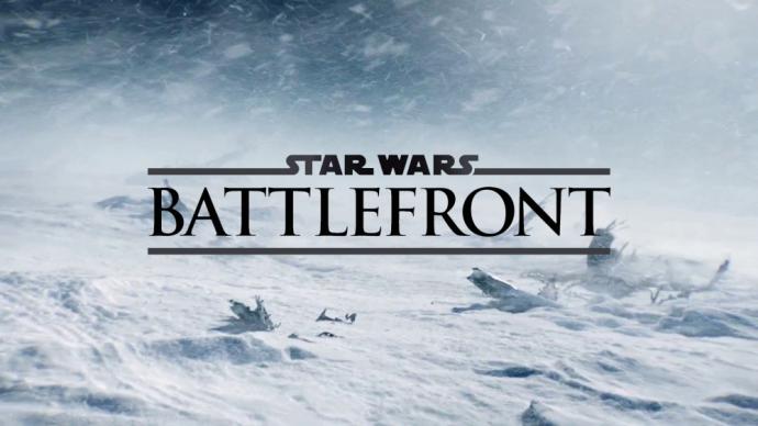 Star Wars Battlefront : le mode Fighter Squadron