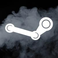 Steam amende
