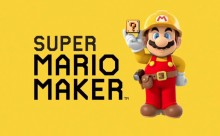 Super Mario Maker en trois packs