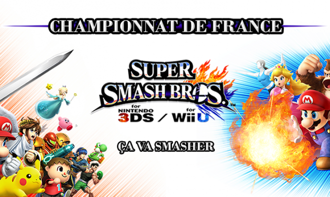 SuperSmashBros-championnat