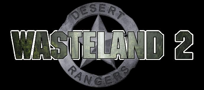 Wasteland 2 Director's Cut s'offre un trailer LightninGamer 01
