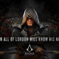 [E3 20105] Assassin's Creed Syndicate une vidéo magnifique LightninGamer (03)
