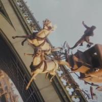 [E3 20105] Assassin's Creed Syndicate une vidéo magnifique LightninGamer (07)