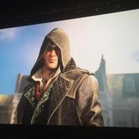 [E3 20105] Assassin's Creed Syndicate une vidéo magnifique LightninGamer (05)