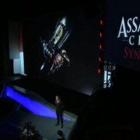 [E3 20105] Assassin's Creed Syndicate une vidéo magnifique LightninGamer (10)