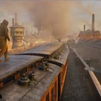 [E3 20105] Assassin's Creed Syndicate une vidéo magnifique LightninGamer (06)