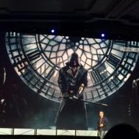[E3 20105] Assassin's Creed Syndicate une vidéo magnifique LightninGamer (09)
