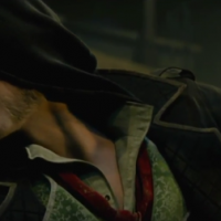 [E3 20105] Assassin's Creed Syndicate une vidéo magnifique LightninGamer (04)