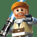 avatar lightningamer 11
