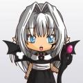 avatar lightningamer 7