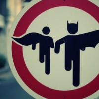 Batman: Arkham Knight Batman Robin