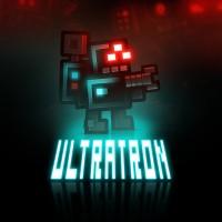 Test Ultratron [Wii U]