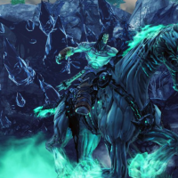 Darksiders II: Deathinitive Edition arrive sous peu LightninGamer (03)