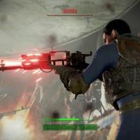 [E3 2015] Fallout 4, le plein d'infos LightninGamer (13)