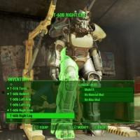 [E3 2015] Fallout 4, le plein d'infos LightninGamer (12)