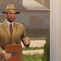 [E3 2015] Fallout 4, le plein d'infos LightninGamer (08)