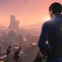 [E3 2015] Fallout 4, le plein d'infos LightninGamer (24)