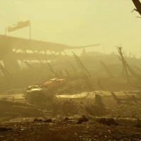 [E3 2015] Fallout 4, le plein d'infos LightninGamer (05)