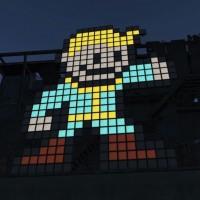 [E3 2015] Fallout 4, le plein d'infos LightninGamer (04)
