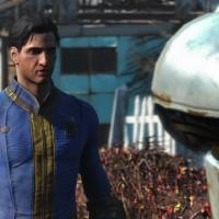 [E3 2015] Fallout 4, le plein d'infos LightninGamer (21)