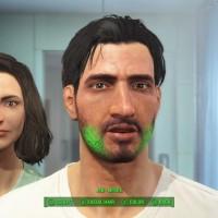 [E3 2015] Fallout 4, le plein d'infos LightninGamer (20)