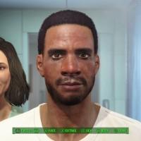 [E3 2015] Fallout 4, le plein d'infos LightninGamer (19)
