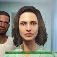 [E3 2015] Fallout 4, le plein d'infos LightninGamer (16)