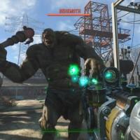 [E3 2015] Fallout 4, le plein d'infos LightninGamer (25)