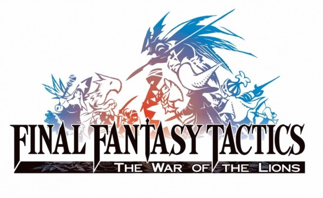 final-fantasy tactics