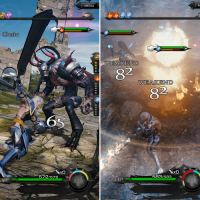 Mobius Final Fantasy Wal