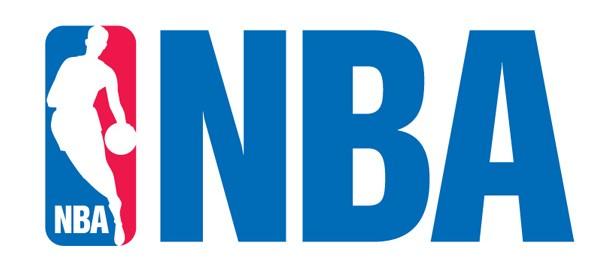 NBA : Une PlayStation 4 a chaque match extérieur