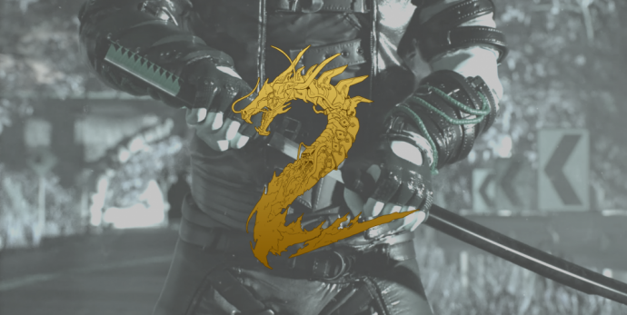 teaser de shadow warrior 2