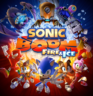 sonic_boom_fire_and_ice