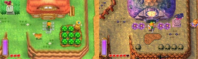 the-legend-of-zelda-a-link-between-worlds(1)