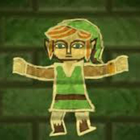 the-legend-of-zelda-a-link-between-worlds(5)