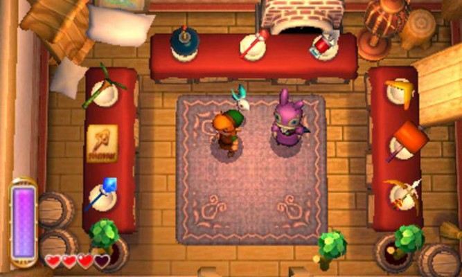 the-legend-of-zelda-a-link-between-worlds(7)