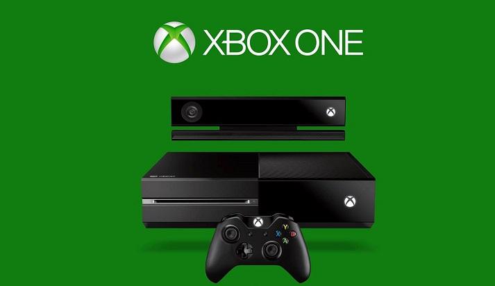 Xbox one baisse de prix 299€