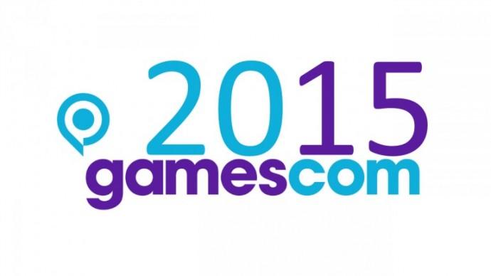 Nintendo annonce son line-up pour la Gamescom