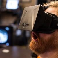 Réalité virtuelle : qu'en est-il vraiment ?