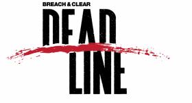 Test Breach & Clear: Deadline [PC]
