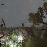 How to Survive arrive à la troisième personne Lightningamer (02)