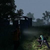 How to Survive arrive à la troisième personne Lightningamer (03)