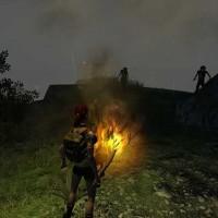 How to Survive arrive à la troisième personne Lightningamer (04)